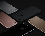 Видео презентация iPhone 7