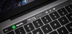 10 фишек нового MacBook Pro, который нам покажут в октябре.