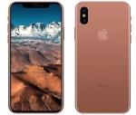 Чего ждать осенью iPhone 7S, 8 или Pro?
