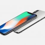 Сколько будет стоить iPhone X