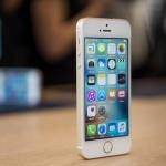 Что стало известно про новый бюджетный iPhone SE2