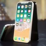 iPhone SE2, который уже хочется купить