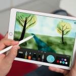 Мир увидел обновленный iPad, который стал почти идеальным