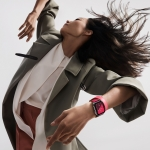 Apple Watch Series 4 Hermes все модели в наличии.