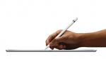Обзор Apple Pencil