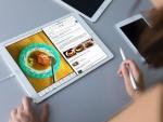 Разработан ускоренный способ зарядки аккумулятора iPad Pro