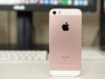 Популярность iPhone SE набирает обороты