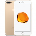 iPhone 7 Plus 256GB Gold (Золотой)