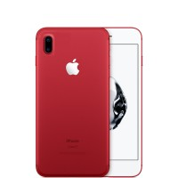 iPhone Air 64GB Red (Красный)