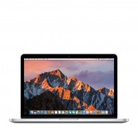 "Macbook Pro 13"" Silver, Retina, i5, 2.7 Ghz, 8GB, SSD 128GB (MF839)"
