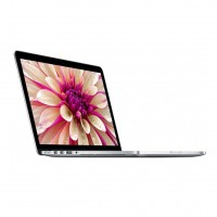"Apple MacBook Pro 13"" 256GB"