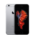 iPhone 6S 64GB Space Gray / Черный
