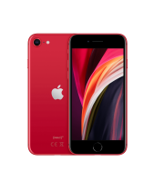Apple iPhone SE (2020) 64GB Красный (Red)