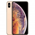 iPhone XS Max 512GB Gold (Золотой)