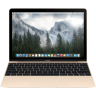 "Apple MacBook 12"" 256gb Gold"