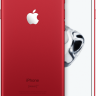 iphone 7 256gb red product