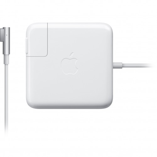 Блок питания Apple MagSafe 85w (зарядка для Macbook Pro 15 и 17)