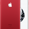 iPhone 7 Plus 128GB Red (Красный)
