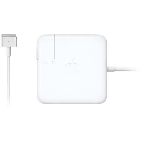 Блок питания Apple MagSafe 2 60w (зарядка для Macbook Pro 13)