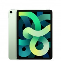 Apple iPad Air 4 (2020) 64GB Wi-Fi Green (Зелёный)