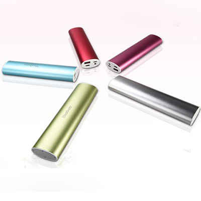 Yoobao magic wand yb 6014 power for Samsung magic wand