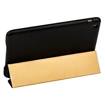 Чехол книга Jison case Executive для iPad mini Retina черный