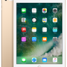 Apple iPad 128GB Wi-Fi + Cellular Gold (Золотой)