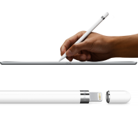 Apple Pencil стилус для iPad Pro