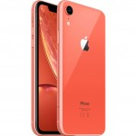 iPhone Xr 128GB Coral (Коралловый)