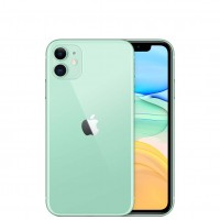 iPhone 11 128GB Зеленый (Green) Dual-Sim