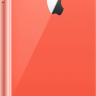 iPhone Xr 64GB Coral (Коралловый)