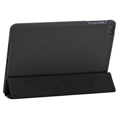 Чехол Borofone для iPad mini Retina/ mini - Borofone NM case Black