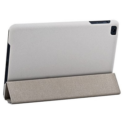 Чехол Borofone для iPad mini Retina/ mini - Borofone NM case Gray