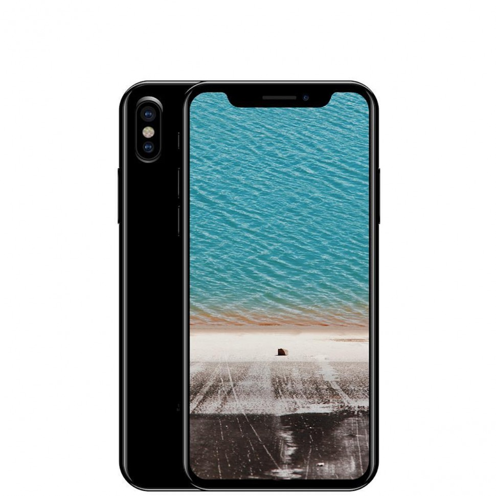 Iphone 7s Plus 256gb Jet Black 7 Jetblack