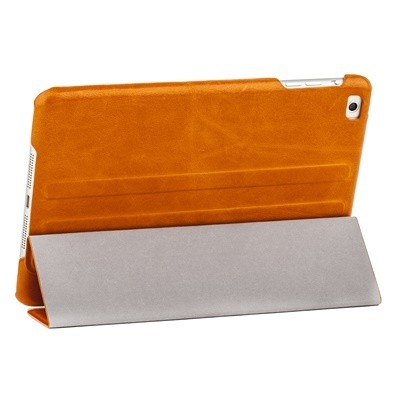 Чехол Borofone для iPad mini Retina/ mini - Borofone General Leather case Orange
