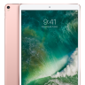 "Apple iPad Pro 10,5"" 64GB Wi-Fi + Cellular Rose Gold (Розовое золото)"