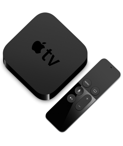 Apple TV 4 32GB