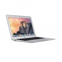 "Apple MacBook Air 11"" 256GB MJVP2"