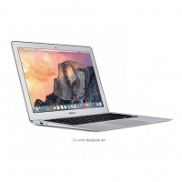 "Apple MacBook Air 13"" 128GB, MJVE2"