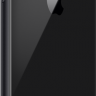 iPhone Xr 256gb Black (Чёрный)