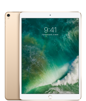 "Apple iPad Pro 10,5"" 256GB Wi-Fi Gold (Золотой)"