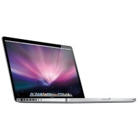Apple MacBook Pro 13 MC700