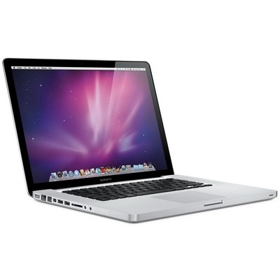 Ноутбук Apple MacBook Pro