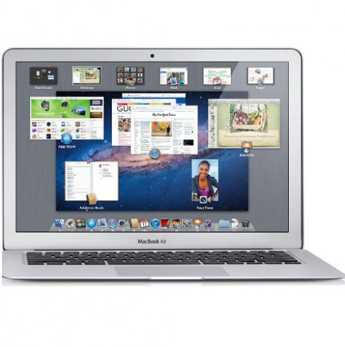 Apple MacBook Air 13 MC965