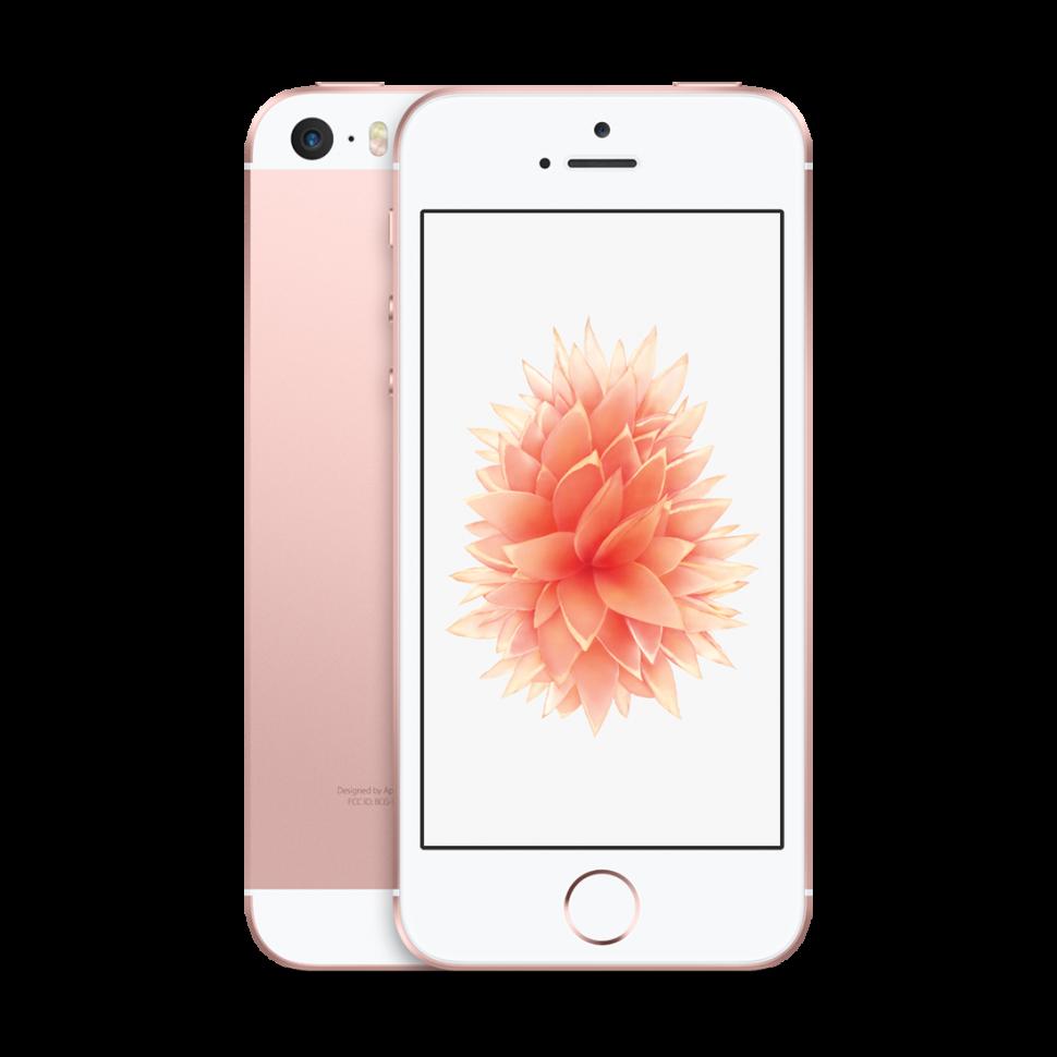 Айфон 6 розовое золото купить в москве айфон 3gs купить владивостоке