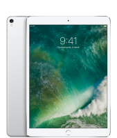 "Apple iPad Pro 10,5"" 512GB Wi-Fi Silver (Серебристый)"