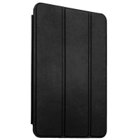 Чехол-книжка для iPad mini 4 Smart Case Черный