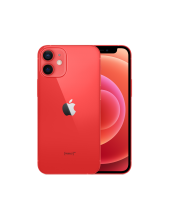 iPhone 12 mini 128GB Красный (RED)