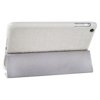 Чехол HOCO для iPad mini Retina/ mini – HOCO Star Series Leather Case Ivory