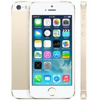 Apple iPhone 5S 16GB Gold | Золотой
